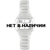 Наручные часы женские Continental 5127-207DB