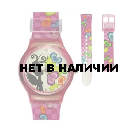 Часы Link LB18