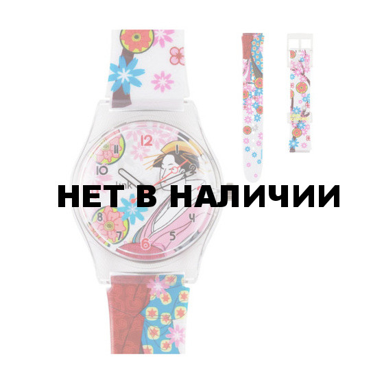 Часы Link LB34