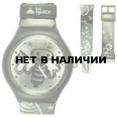 Link LJ07