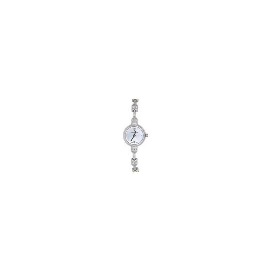 Наручные часы женские Continental 7215-207