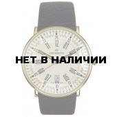 Наручные часы мужские Continental 3187-GP156