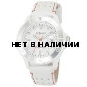 Наручные мужские часы InTimes IT-057L White