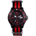 Наручные мужские часы InTimes IT-057N Red