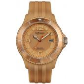 Наручные мужские часы InTimes IT-090 Beige