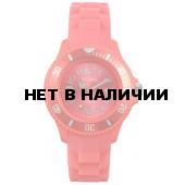 Наручные женские часы InTimes IT-038 Lumi Red