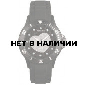 Наручные женские часы InTimes IT-043 Black