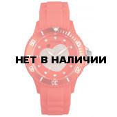 Наручные женские часы InTimes IT-043 Red