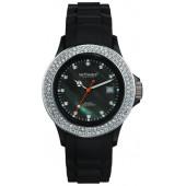Наручные женские часы InTimes IT-044D Black