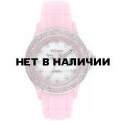 Наручные женские часы InTimes IT-044D Pink