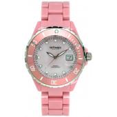 Наручные женские часы InTimes IT-063 Pink