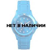 Наручные часы унисекс InTimes IT-044 Lumi Blue