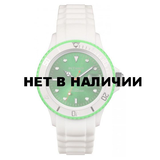 Наручные часы унисекс InTimes IT-044MC Lumi Red