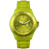 Наручные часы унисекс InTimes IT-057 Lumi Yellow