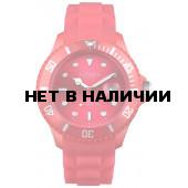 Наручные часы унисекс InTimes IT-057 Lumi Red