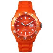 Наручные часы унисекс InTimes IT-057 Orange