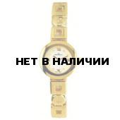 Наручные часы женские Continental 3319-236