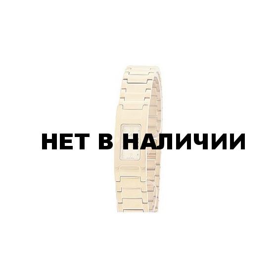 Наручные часы женские Continental 5047-236