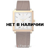 Наручные женские часы Qwill 6051.01.01.1.11A