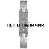Наручные часы женские Qwill 8152.02.02.9.55A