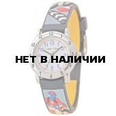 Детские наручные часы Тик-Так Н105-2 мотоциклист