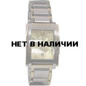 Наручные часы мужские Continental 1806-146