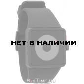 Наручные часы мужские Nixon A116-000