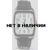 Мужские наручные часы Q&Q Q066-304