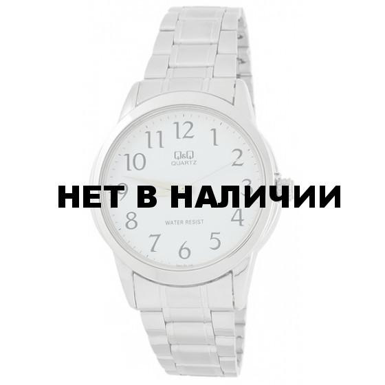 Наручные часы мужские Q&Q Q860-204