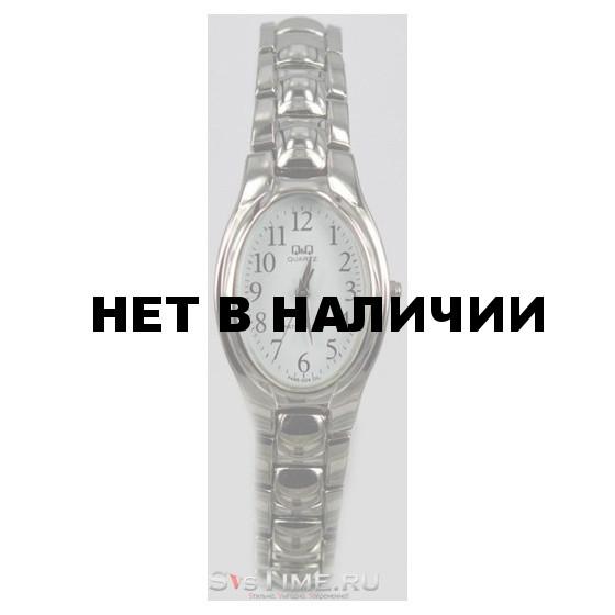 Женские наручные часы Q&Q F495-204