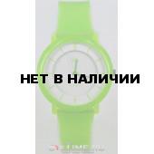 Женские наручные часы Q&Q VQ94-013
