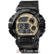 Мужские наручные часы Q&Q M144-004