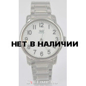 Мужские наручные часы Q&Q Q868-204