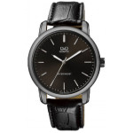 Наручные часы мужские Q&Q Q868-502