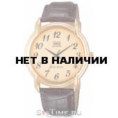 Мужские наручные часы Q&Q VY16-103