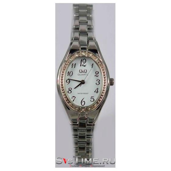 Женские наручные часы Q&Q Q879-204