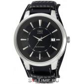 Наручные часы мужские Q&Q KW98-302