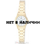 Наручные часы мужские Q&Q Q589-004