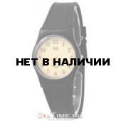 Наручные часы мужские Q&Q VP34-001