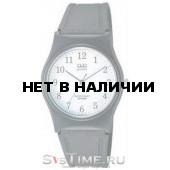 Наручные часы мужские Q&Q VP34-002