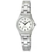 Женские наручные часы Q&Q C197-204