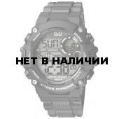 Наручные часы мужские Q&Q M146-001