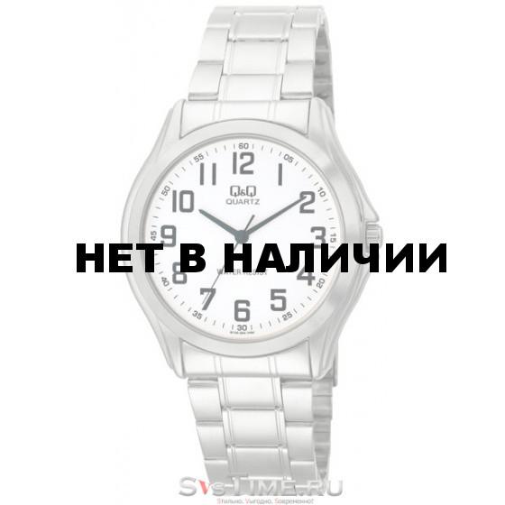 Мужские наручные часы Q&Q Q158-204