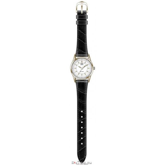 Мужские наручные часы Q&Q Q887-101