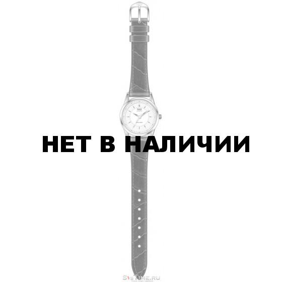 Мужские наручные часы Q&Q Q887-301
