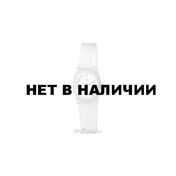Женские наручные часы Q&Q VP29-024
