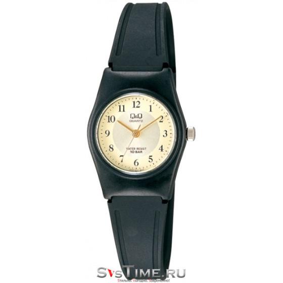 Женские наручные часы Q&Q VP35-011