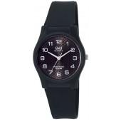 Мужские наручные часы Q&Q VQ02-009