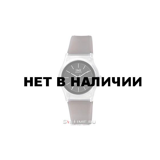 Наручные часы женские Q&Q VQ04-010