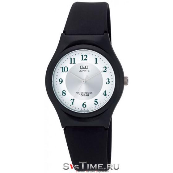 Женские наручные часы Q&Q VQ86-020